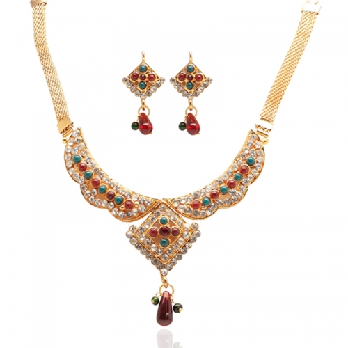 Necklace372