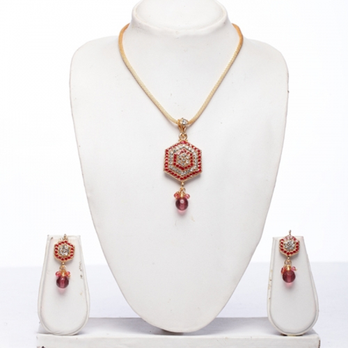 Necklace383