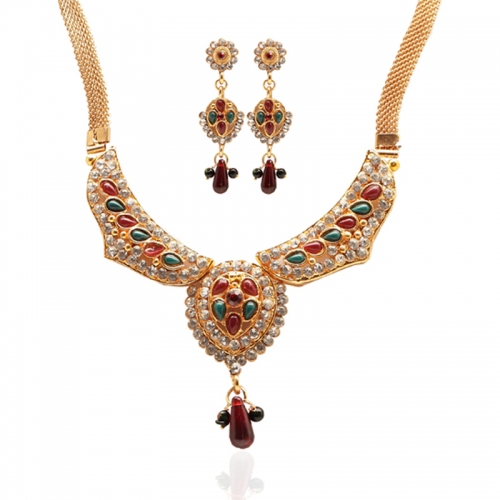 Necklace390