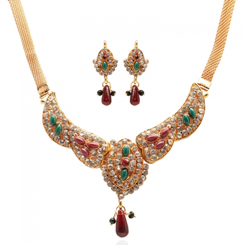Necklace392