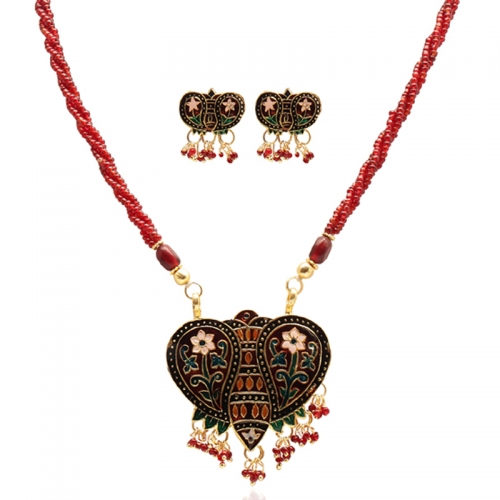 Necklace396