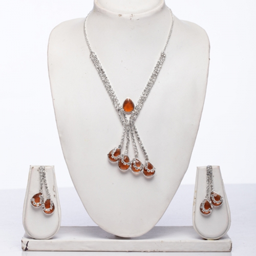 Necklace402