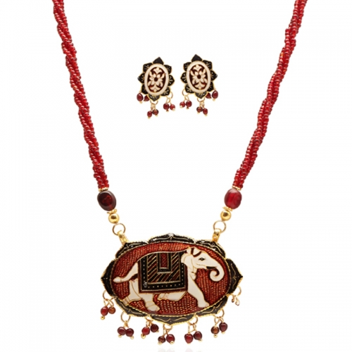 Necklace424