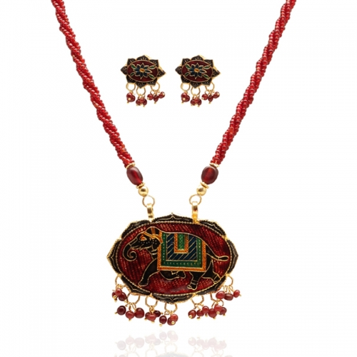 Necklace427