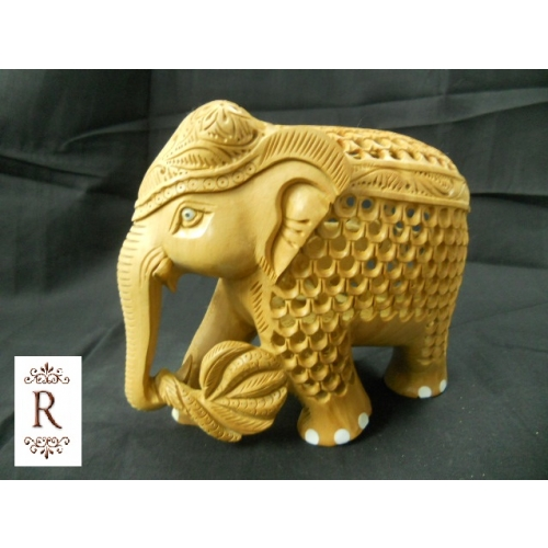 Wooden Handicraft Peacock Art And Craft Jaipur Rajasthan India Gift Home Decor Home Decor Rich